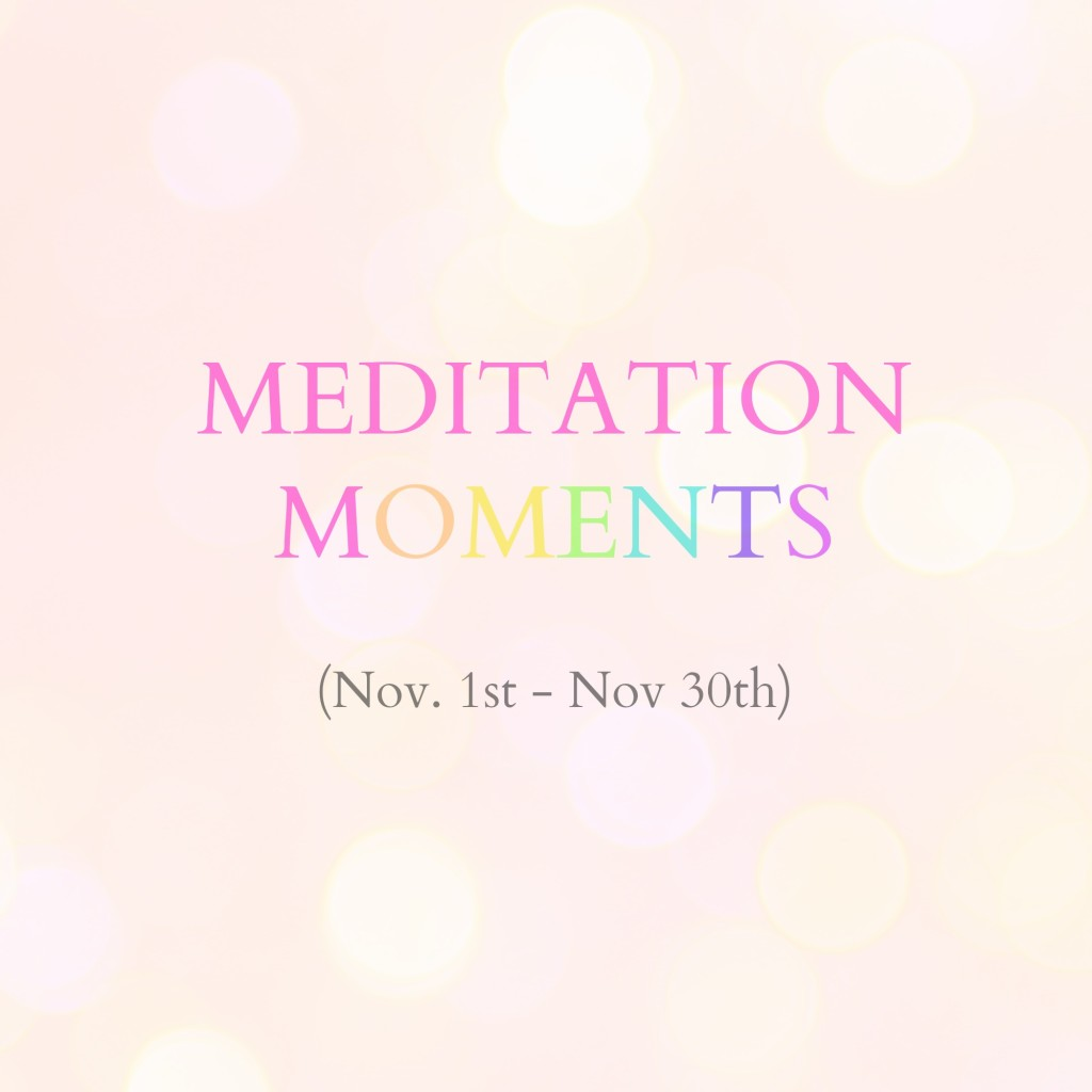 meditation-moments-graphic