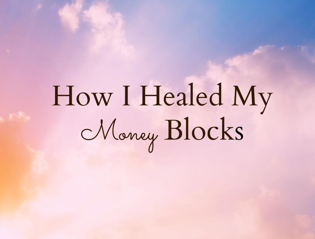 money-blocks
