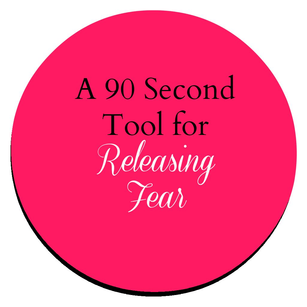 tool-release-fear