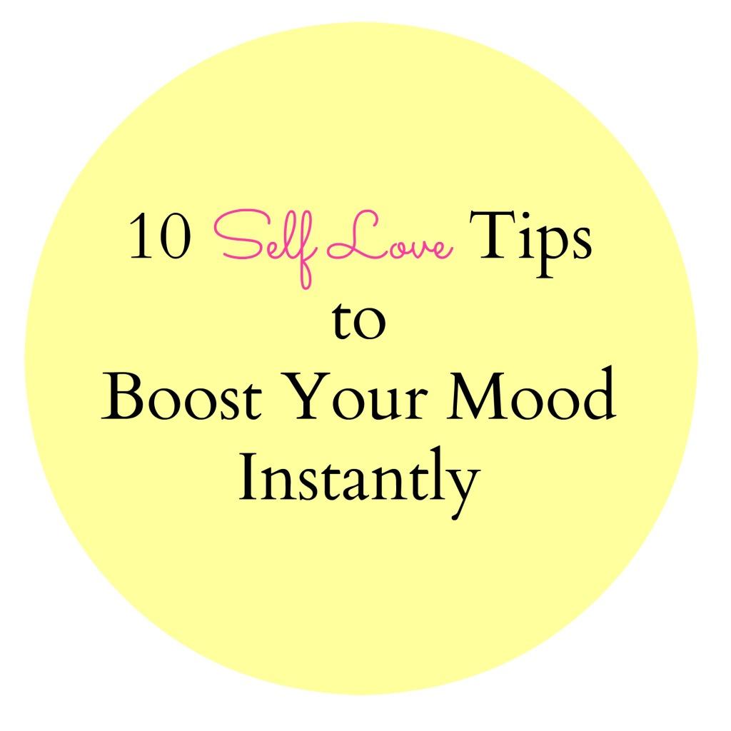 10-self-love-tips